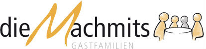 Machmits_Gastfamilie
